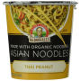 Dr.-McDougall's-Right-Foods-Asian-Entree,-Thai-Peanut-Noodle,-1.9-Ounce-Packages-(Pack-of-6)_1