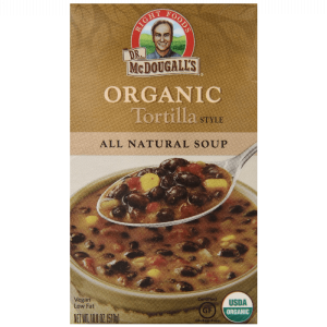 Dr.-McDougall's-Right-Foods-Organic-Soup,-Tortilla,-18-Ounce-(Pack-of-6)_1