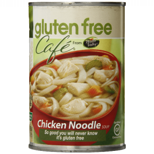 Gluten-Free-Cafe-Chicken-Noodle-Soup,-15-Ounce-(Pack-of-12)_1