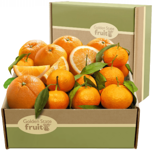 Golden-State-Fruit-California-Fruit-Gift-Box_2