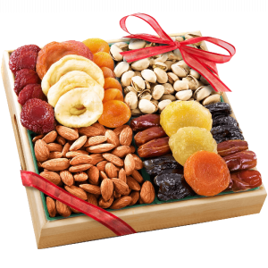 Golden-State-Fruit-Savory-Favorites-Assorted-Nuts-Gift-Tray_2