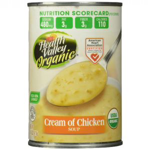 Health-Valley-Organic-Soup,-Cream-of-Chicken,-14.5-Ounce-(Pack-of-12)_1