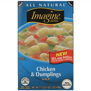 Imagine-Chicken-Dumpling-Soup,-17.3-Ounce-(Pack-of-12)_1