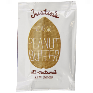 Justin's-Nut-Butter-Classic-Peanut-1.15oz-10-Pack_1