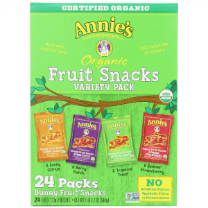nnie's-Homegrown-Organic-Bunny-Fruit-Snacks-Variety-Pack-(24-ct)_1