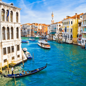 Europe,-Italy_02