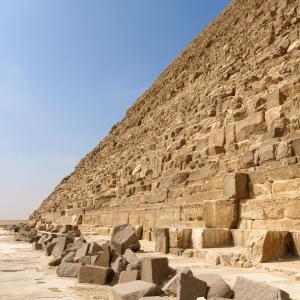 Giza.-Egypt_01