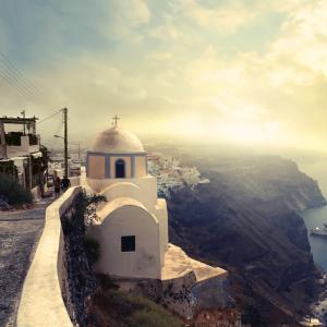 Greece_02