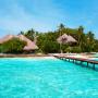 Maldives_01