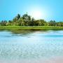 Maldives_04