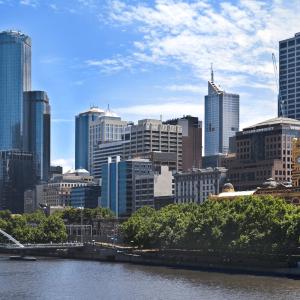 Melbourne-City,-Australia_02