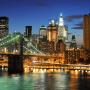 New-York-city,-USA_03