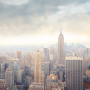 New-York-city,-USA_04