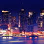 New-York-city,-USA_05