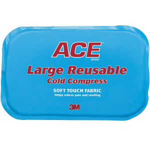 Ace Reusable Cold Compress Large 2