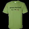Grass-Fed Fed_2