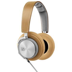 BeoPlay-H6---Natural-Leather_01
