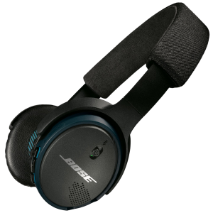 Bose-SoundLink-On-Ear-Bluetooth-Headphones_01