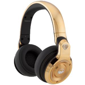 Monster-24K-Over-Ear-Headphones_01