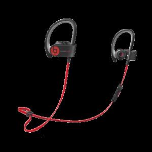 Powerbeats-2-Wireless-In-Ear-Headphone---Black_03