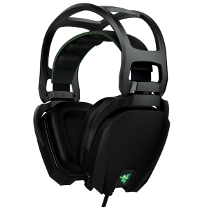 Razer-Tiamat-Over-Ear-7.1-Surround-Sound-PC-Gaming-Headset_02