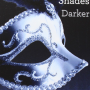 Fifty Shades Trilogy- Fifty Shades of Grey_ Fifty Shades Darker_ Fifty Shades Freed 3-volume Boxed Set by E L James 2