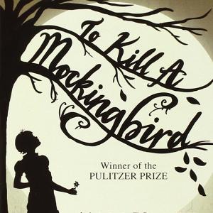 To Kill a Mockingbird by Harper Lee 1