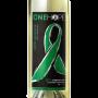 2008 ONEHOPE California Sauvignon Blanc 2