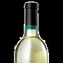 2008 ONEHOPE California Sauvignon Blanc 3