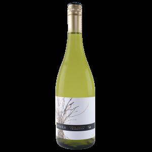 2008 - Sticks Chardonnay Yarra Valley 1