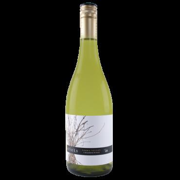 2008 – Sticks Chardonnay Yarra Valley
