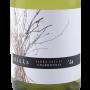 2008 - Sticks Chardonnay Yarra Valley 2