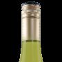 2008 - Sticks Chardonnay Yarra Valley 3
