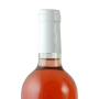 2010 Ninety Plus Cellars Rose 3