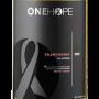 2010 ONEHOPE California Chardonnay 2