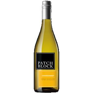 PB Chardonnay NV 750ml 1