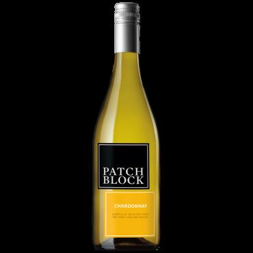 PB Chardonnay NV 750ml