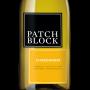 PB Chardonnay NV 750ml 2