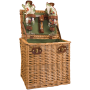 Vino Wine Basket 1