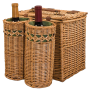 Vino Wine Basket 2