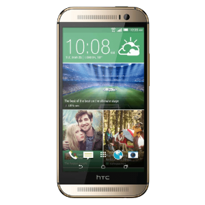 HTC-One-M8-Unlocked-International-Version---16GB_01