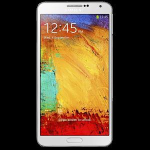 SAMSUNG SM-N9000 Galaxy Note III ZKE_3