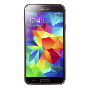 Samsung-Galaxy-S5-SM-G900H-16GB-Factory-Unlocked-International-Version---GOLD_03