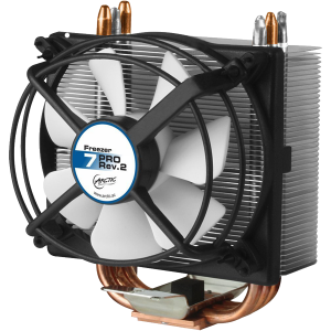 ARCTIC-Freezer-7-Pro-Rev-2-150-Watt-Multicompatible-Low-Noise-CPU-Cooler-for-AMD-and-Intel-Sockets_01