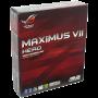 Asus-MAXIMUS-VII-HERO_03