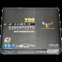 Asus-Sabertooth-X99-ATX-DDR4-3000_02