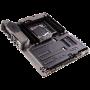 Asus-Sabertooth-X99-ATX-DDR4-3000_04