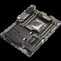 Asus-Sabertooth-X99-ATX-DDR4-3000_05