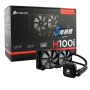 Corsair-Hydro-Series-Extreme-Performance-Liquid-CPU-Cooler-H100i_06
