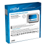Crucial-BX100-250GB-SATA-2_01